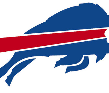 Official Home of the Buffalo Bills